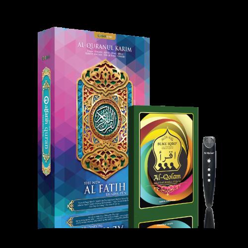 al-fatih.png
