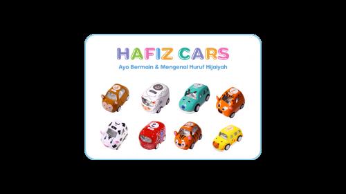 hafiz-cars-2.png